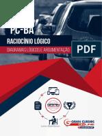 6186555-diagramas-logicos-e-argumentacao.pdf