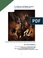 valkyrie-.pdf