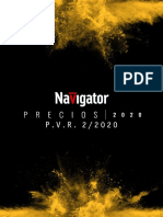 202009 Navigator Tarifa Pvr 2020_lr