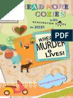 Cozy 2021 Booklet-downloadable