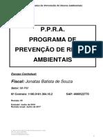 PPRA  TECSOLDA_REV_0