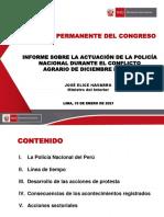 Comisión Permanente - 15012021 Jose Elice (9PM)