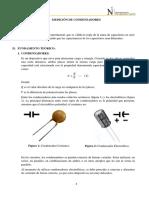 Medición Condensadores - copia.pdf