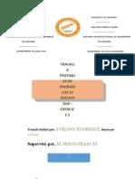 exercice5-PROBA