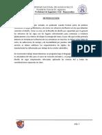 MANUAL DEL PROGRAMA CONCRETO ARMADO