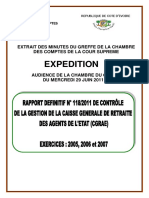 EXPEDITION_Rapport_Final_CGRAE.pdf