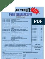 Form pemesanan Buku PSAK IA+ ETAP pub2