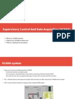 SCADA_system