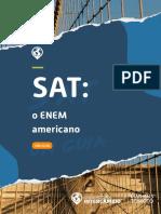 SAT, o ENEM americano - Universidade do Intercâmbio.pdf