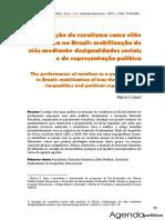 112-Texto do Artigo-208-1-10-20170320.pdf