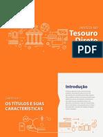 Tesouro_direto_2018_Ebook_Titulos
