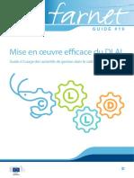 KLAL20001FRN.fr.pdf