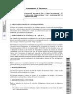 20190116_Convocatoria Mnto y Limpieza de Espacios Publicos 2018 - PED (1) (3).pdf