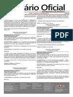 Diario oficial eletrnico MPPE - 23.04.2019