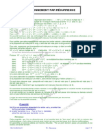 Cours Suites Numériques 2(raisonnement par récurrence).pdf