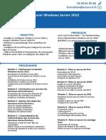 22410-installer-et-configurer-windows-server-2012.pdf