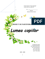 proiect 2019-2020