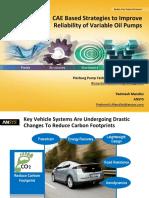 caebasedstrategiestoimprovereliabilityofvariableoilpumpsslideshare-140522084231-phpapp01.pdf