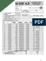 RptFormulario110FEBRERO2020.pdf