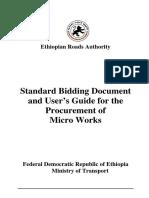 291897566-microguide-pdf.pdf
