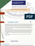 Pearson PLC - PPT.pptx