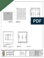 7 PLANOS CANCHA ITT.pdf