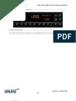 Garmin Gtx 330 Manual