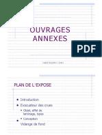 ouvrages-annexes-des-barrages_2021.pptx