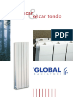 OSCARit20.pdf