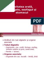Digestiv_1_2014