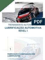 Treinamento_Basico_TOTAL.pdf