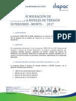 MIGRACIONANIVELSUPERIOR-DISPAC-2017