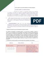 CUESTIONARIO cinetica enzimatica