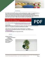 gruenlilie-haekelanleitung-0.pdf