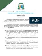 DecretoArquidiocese19032020.pdf.pdf (1).pdf