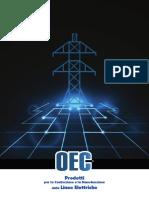 OEC-Catalogo