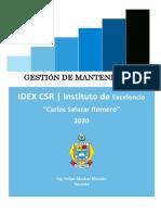 ANÁLISIS DE FALLAS.pdf