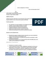 Descripcion_de_puesto_contador