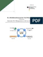 SLA-Richtliniendokument für Cloud Dienstleistungen.pdf