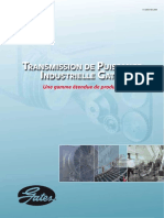 Gates_TransmissionDePuissanceIndustrielle.pdf