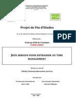 511511Template Rapport PFE Ingénieurs - ULT (Réparé)