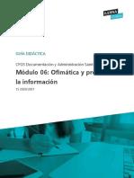 GD_DS_MP6_1s2021