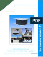 Catalogo-E-Safe-Isolamento-sismico-0008ITA-rev09-CON-TABELLE