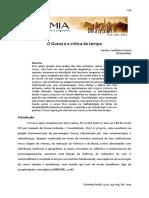 243806-158237-1-SM.pdf