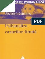 Andre-Green-Psihanaliza-cazurilor-limita.pdf