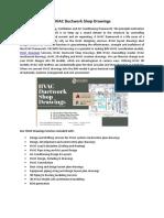 HVAC Ductwork Shop Drawings.pdf