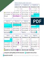 Calendarul-anului-scolar-2020-2021-1