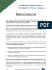 MANIFESTE_CTME_FR