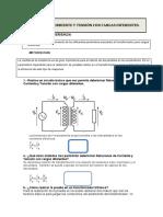 informe Nro 7 lab de maquias elec..docx