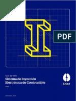 Guía Taller Inyección Gasolina y Diesel.pdf